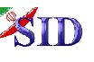 وب سایت های علمی فارسی